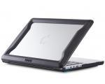 """Põrutuskaitsega ümbris Thule Vectros 15"""" MacBook Pro® Retinale"""