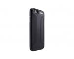 Чехол Thule Atmos X3 для iPhone® 6/6s