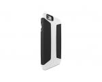 Чехол Thule Atmos X4 для iPhone® 6/6s
