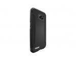 Ümbris Thule Atmos X3 Galaxy S®6-le