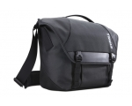 Reisikott Thule Covert Small DSLR Messenger Bag