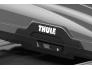p--69-629501--7-thule.jpg