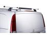 Koormarullik Thule Roller 335, 110 cm