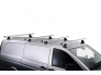 Дуги багажника Thule ProBar 390, 120 cm
