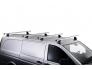 Дуги багажника Thule ProBar 393, 175 cm