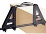 Ограничитель багажа Thule 502, 4 x 25 cm
