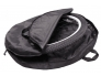 Esirattale transpordikott Thule Wheel Bag 563 XL