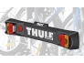 Tuledega numbripaneel Thule Light Board 976