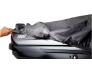 Чехол для защиты бокса Thule Box Lid Cover 6981, для серий 100/200/780/800