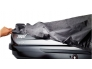 Чехол для защиты бокса Thule Box Lid Cover 6983, для серий 820/900