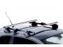 Katuseraami adapter 774 Thule Rapid System 754-le