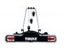 Крепление на фаркоп Thule EuroRide 943, для трех в-дов