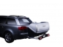 Transpordiboks Thule BackUp 900