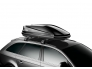 Thule Touring 200 Black