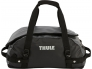 Спортивная сумка Thule Chasm X-Small Dark Shadow 27L