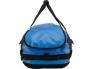 Спортивная сумка Thule Chasm Small Cobalt 40L