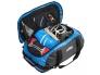 Спортивная сумка Thule Chasm Small Aqua 40L