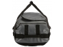 Спортивная сумка Thule Chasm Medium Dark Shadow 70L