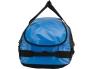 Спортивная сумка Thule Chasm Medium Cobalt 70L