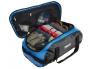 Спортивная сумка Thule Chasm Media Aqua 70L
