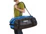 Спортивная сумка Thule Chasm Large Dark Shadow 90L