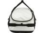 Спортивная сумка Thule Chasm Large Mist 90L