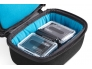 Kaamerakott Thule Perspektiv Action Camera Case