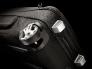 """Спортивная сумка Thule Crossover 38L Rolling CarryOn 23""""/59 cm, черный"""