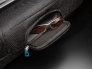 "Reisikott Thule Crossover 38L Rolling CarryOn 23""/59 cm, must"