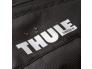 Reisi- ja seljakott Thule Crossover 40L Duffel Pack, tumesinine