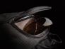 Спортивная сумка Thule Crossover 40L Duffel Pack, черный