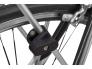 Скоба-адаптер для установки дополнительного магнита Thule Pack 'n Pedal