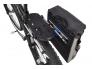 Комплект направляющих Thule Pack 'n Pedal