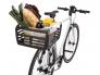 Jalgrattakorv pakiraamile Thule Pack'n Pedal Basket