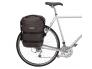 Jalgrattakott pakiraamile Thule Pack'n Pedal Large Adventure Touring Pannier
