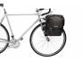 Jalgrattakott Thule Pack'n Pedal Small Adventure Touring Pannier