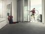 Велосипедный кейс с мягким корпусом Thule RoundTrip Pro 100501