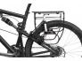Jalgratta pakiraam Thule Pack'n Pedal Tour Rack