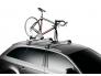 Jalgrattahoidja Thule Sprint esihargikinnitusega