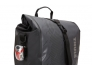Suur jalgrattakott Thule Pack'n Pedal Shield Pannier 24L