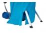 Lapse kaasavõtmiseks sobiva seljakoti Thule Sapling vihmakate
