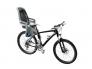 Jalgrattatool Thule RideAlong, tumehall