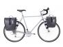Большая велосипедная сумка Thule Pack'n Pedal Shield Pannier