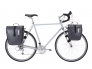 Väike jalgrattakott Thule Pack'n Pedal Shield Pannier