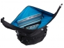 Водонепроницаемый рюкзак для поездок на велосипеде Thule Pack'n Pedal Commuter Backpack