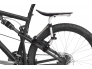 Jalgratta pakiraam Thule Pack'n Pedal Sport Rack