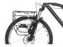 Jalgratta pakiraami külgraamid Thule Pack'n Pedal