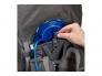 Мужской туристический рюкзак Thule Guidepost 65L, синий