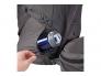 Женский туристический рюкзак Thule Guidepost 65L, светло серый
