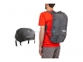 Женский туристический рюкзак Thule Guidepost 65L, фиолетовый
